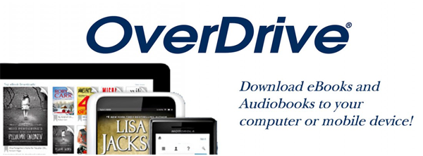 download ebooks audiobooks mead public library