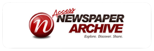 Access Newspaper Archive
