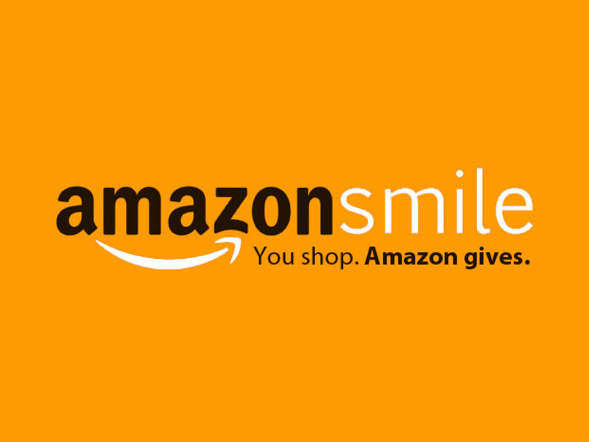 friends of meal library amazon smile