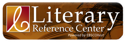 Literary Reference Center   Mead Public Library