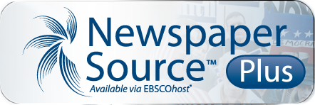 Newspaper Source Plus | Mead Public Library