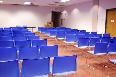 Rocca Meeting Room